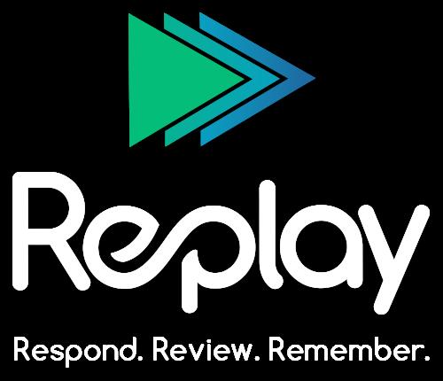 rlc replay